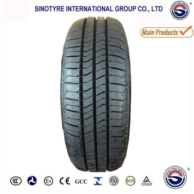 good market car tires 195/60R14 made in china