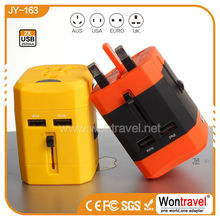 Factory low price 5V 2.1A cheap travel charger for iphone