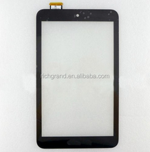 High quality Touch Screen Digitizer For Asus MeMO Pad 8 ME180 ME180A K00L