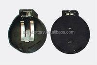 cr123a battery holder aa d cell battery holder