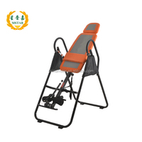 Inversion Table Fitness Equipment Sports Amp
