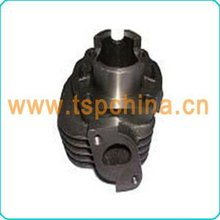 Motorcycle Cylinder for 3KJ-11311-10 Engine parts