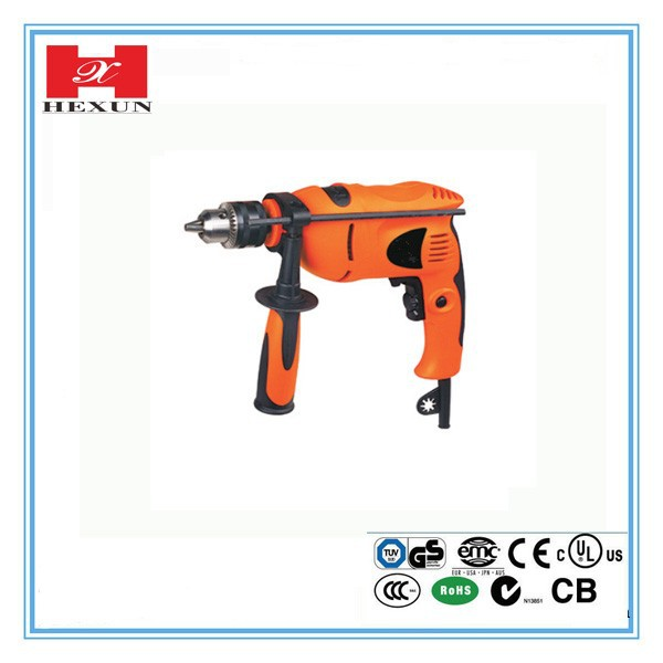 Power Tools Variable-speed Electric Drill,Electric Drill Certificate With Ccc,Gs,Ce