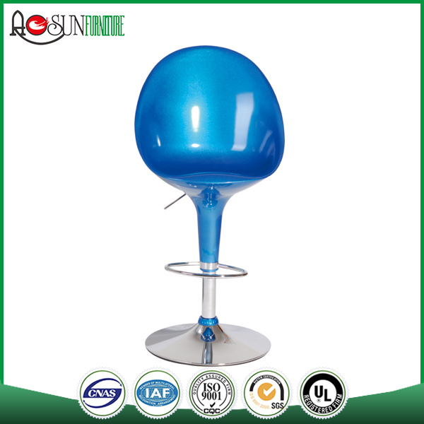 bar furniture stool