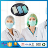 3 Ply Medical Mouth Face Mask Surgical Face Mask For Hospital