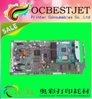 Amazing!!!Original produce for Canon IPF710 mainboard