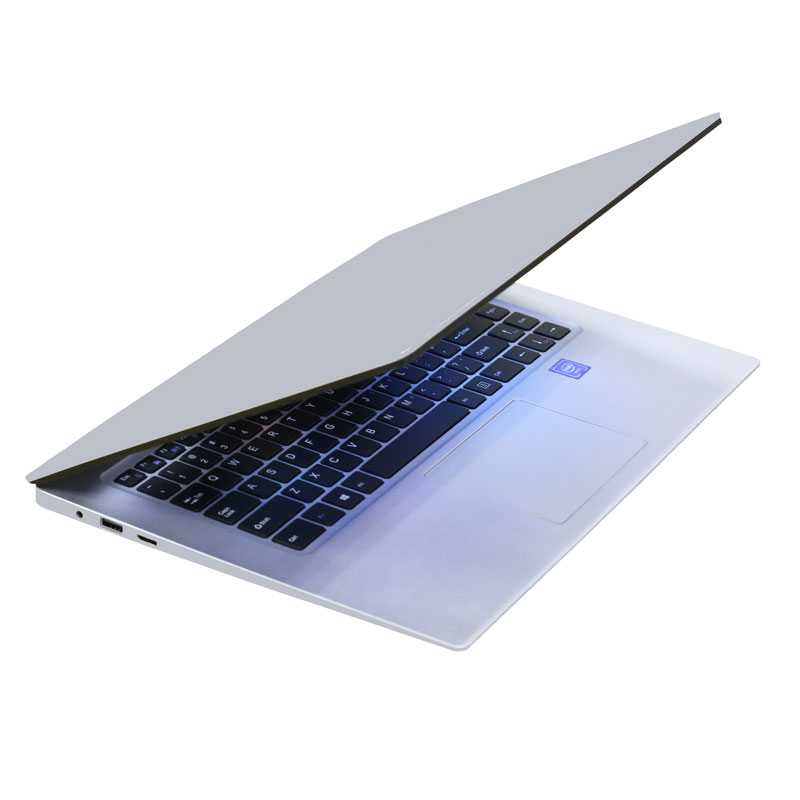 <strong>Laptop</strong> computer i7 <strong>laptop</strong> 15.6 1920*1080 WIFI Bluetooth