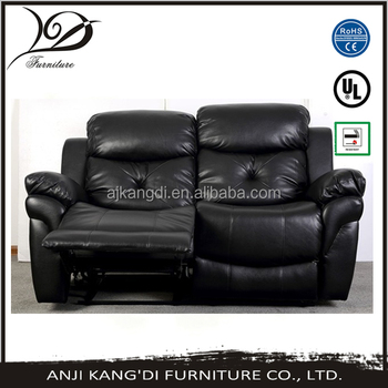 Anji Kangu0027di Furniture Co., Ltd.   Alibaba