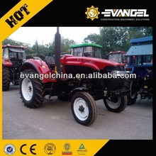 Lutong Brand New Universal Farm Tractor 40HP LYH420 For Sale