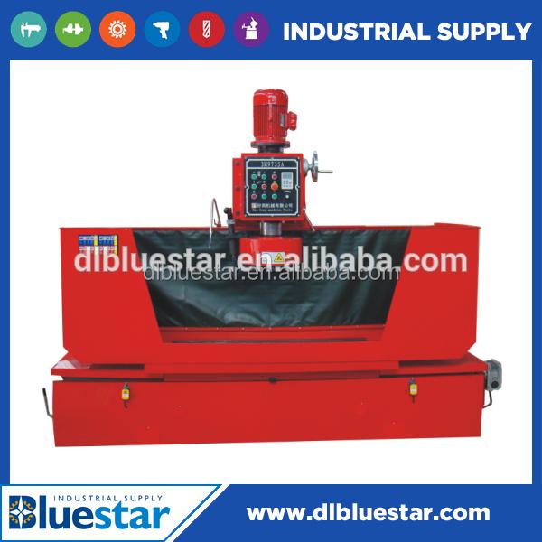 machine cylinder