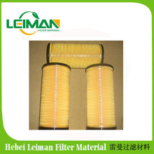 auto car/truck/bus CH10929 oil filter Factory