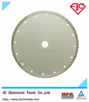 Other Finishing and Diamond Blade Material stone hand saw