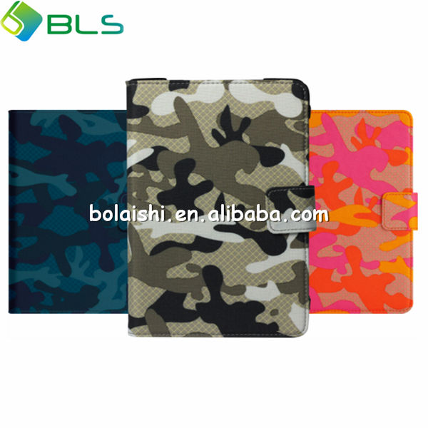 Camouflage pattern for ipad mini retina/shopping on line at Black friday for apple ipad mini