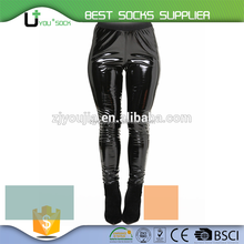 U+ A-1221027 pvc leggings