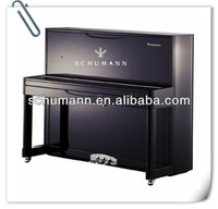Acoustic upright piano K6-120