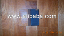 genuine leather flip cases and book cases for mobile phones