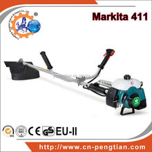 40.2CC Markita 411 Brush Cutter