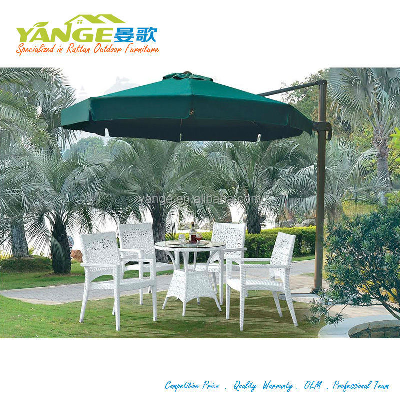 summer winds patio china modern outdoor liquidation furniture View outdoor f