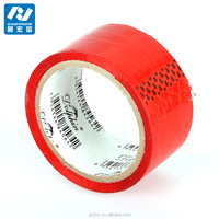 PVC insulation tape ,global using,On sales!!! Great than more