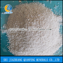 Wholesale high quality Hydroponic Expanded Perlite Price