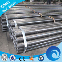 BEST MATERIAL QUALITY FOR FIRE RESISTANT PIPE