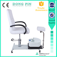 nail spa pedicure chair parts