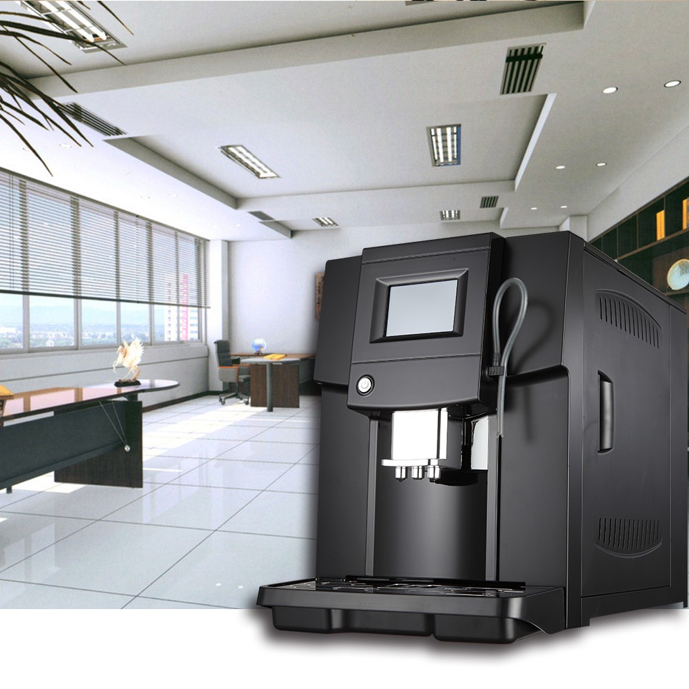 super automatic espresso machine coffee sellers