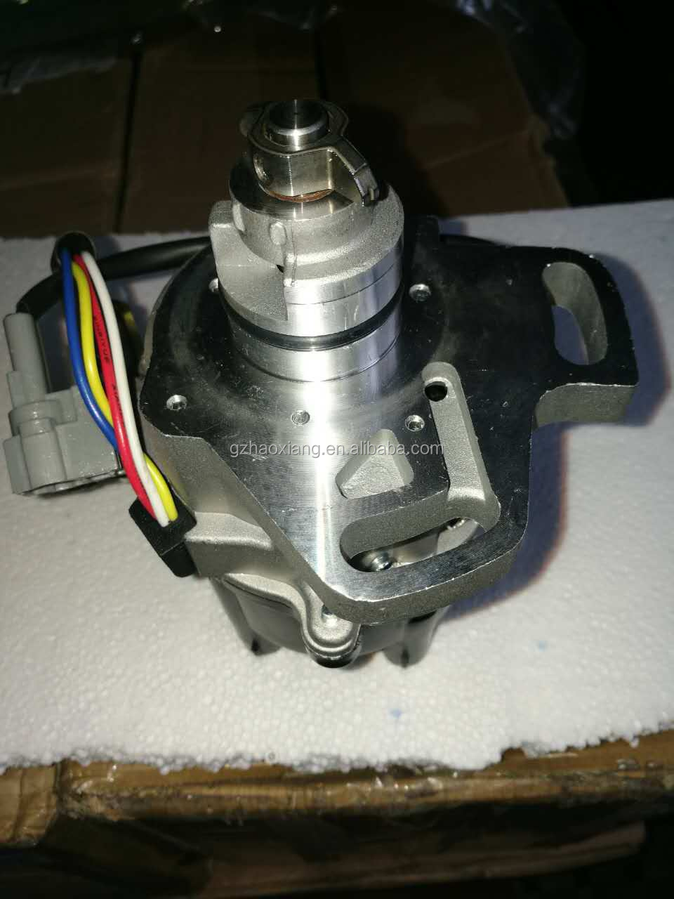 The best Ignition Distributor 19020-15180