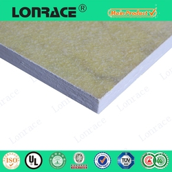 acoustical ceiling tiles home depot