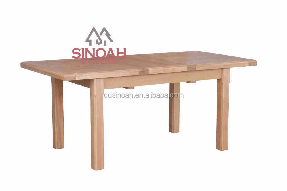 Grossiste petit meuble bois acheter les meilleurs petit for Petite table de salle a manger