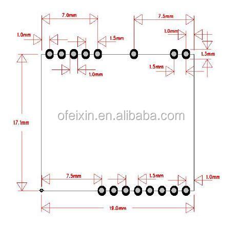 电路 电路图 电子 户型 户型图 平面图 原理图 470_448