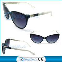 Newest nickel free sunglasses import sunglasses 2014 stylish sunglasses