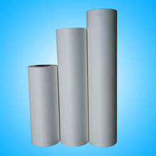 Competive price wholesale forever textile transfer paper factory