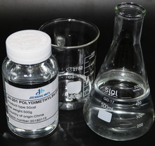 hydrogen silicone oil silicone oil <strong>1000</strong> methyl hydrogen silicone oil
