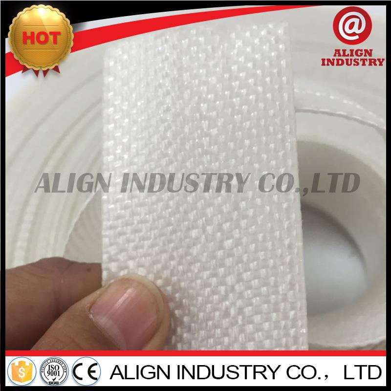 cheap price customized water irrigation lay flat hose 1-10 inch HDPE PE piPE