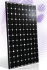 300w mono solar panels with high efficiency,cheap panel solar