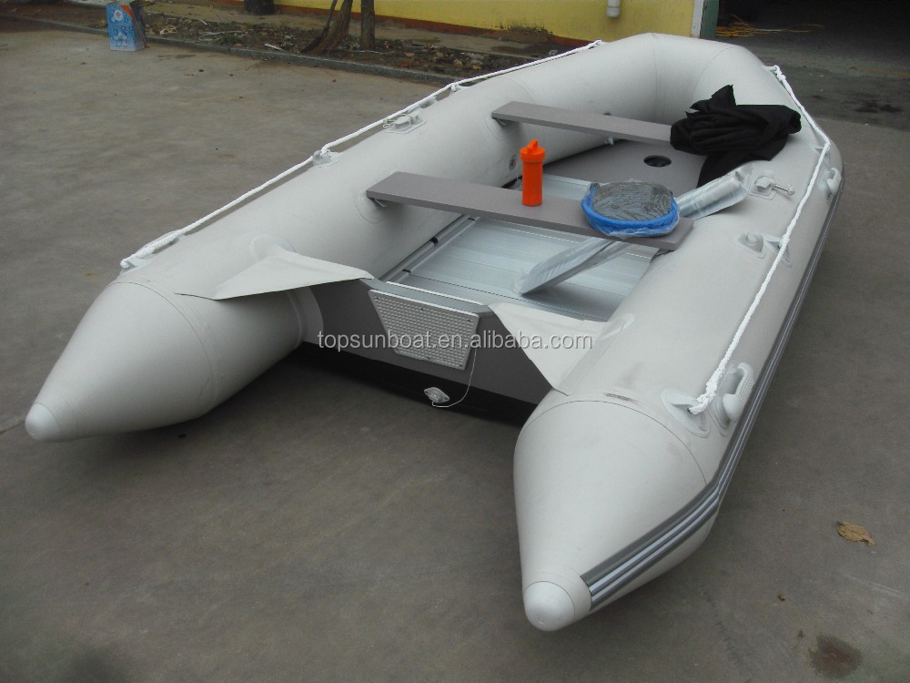inflatable boat/inflatable boat motor/ personal watercraft