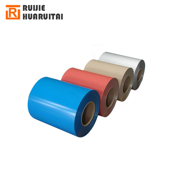 Modern 0.17-0.8mm of the width ppgi coil, parpainted galvanized steel coil, ppgi coil bs 1387