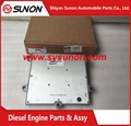 Industrial Machinery electronic control module ECU 3965159