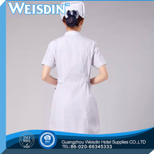 odor-free nice-looking CVC bed pan with cover in ward nursing equipments