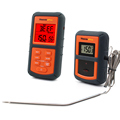 Thermopro TP07 Cooking Thermometers Masterbuilt Smoker For Meat