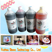 Top Quality Edible Ink White For Canon MG6450 MG5550 IX6850