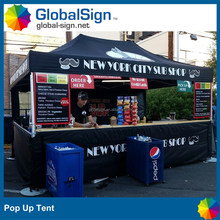 commercial canopies portable printed tents and canopies