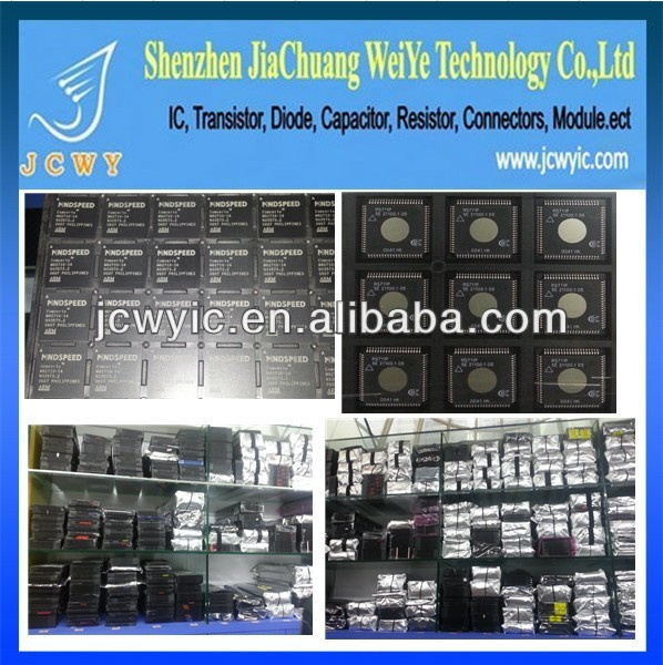 EP1C12F324I7 new in original parts about IC components