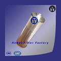 Stainless steel strainer filter mesh