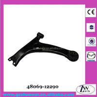 AUTO CAR PARTS FRONT LOWER CONTROL ARM FOR TOYOTA COROLLA 48069-12290