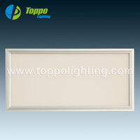 High quality dimmable 30*60 square panel led grow light