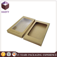 Mobile blister phone case packaging,Cell phone case packaging