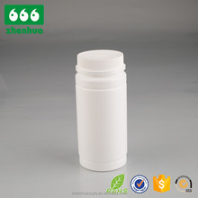 medicine bottles with crc caps pharmaceutical round bottle plastic tablet holder lids