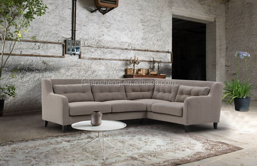 Sectional Cheap Price Fabric Sofa Set Buy Cheap Price